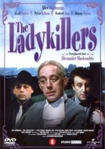 Ladykillers (D)