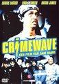 Crimewave (D)