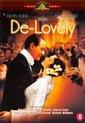 De-Lovely (2DVD)