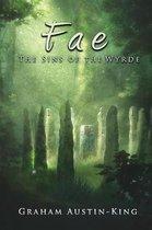 Fae - The Sins of the Wyrde