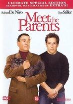 Meet The Parents S.E. (D)