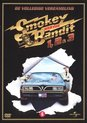 Smokey and the Bandit Pursuit Pack (D)