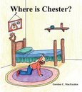 Where Is Chester?