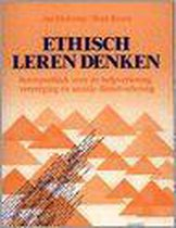 Ethisch Leren Denken