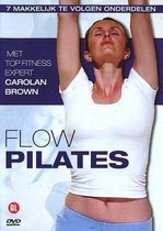 Special Interest - Flow Pilates