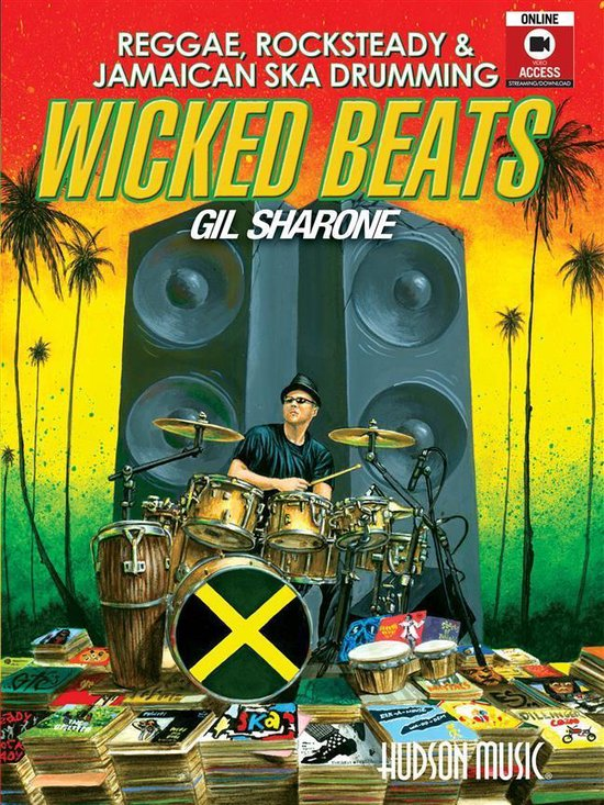 Wicked Beats