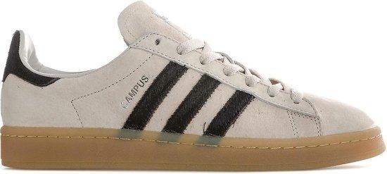 bol.com   Adidas Campus Sneakers Heren Beige Maat 47 1/3