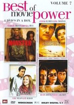 Moviepower Box 7