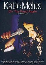 Katie Melua - On The Road Again