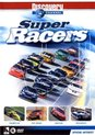 Super Racers