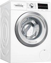 Bosch Serie 6 WAT28493NL- Wasmachine
