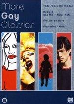 More Gay Classics