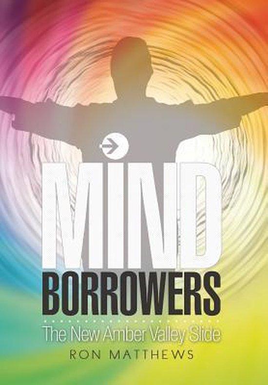 Mind Borrowers