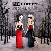 Wisdom & Failure