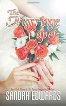 The Marriage Caper