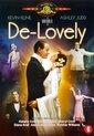 De-Lovely (1DVD)