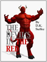 The Devil's In the Red