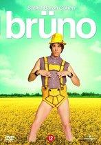 BRUNO (D)