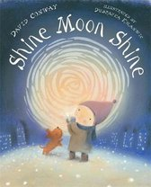 Shine Moon Shine