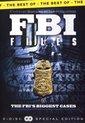 Fbi Files-Best Of