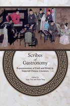 Scribes of Gastronomy