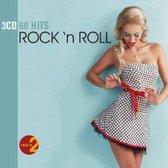 Rock 'N Roll 60 Hits