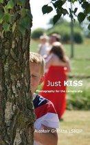 Just Kiss