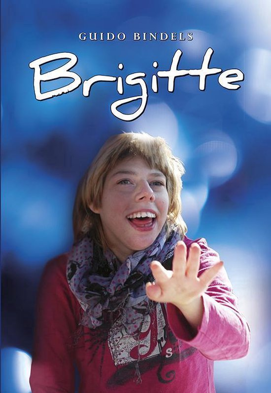 Brigitte - Guido Bindels |