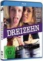 Thirteen (2003) (Blu-ray)