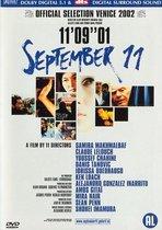 Movie - September 11th