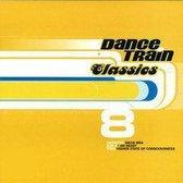 Dance Train Classics 8