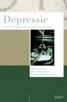 Psychoanalytisch Actueel 15 - Depressie