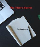 The Tutor's Secret