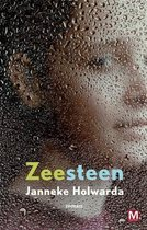 Zeesteen