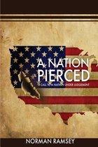 A Nation Pierced