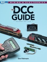 DCC Guide, Second Edition