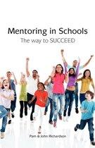 Mentoring in Schools