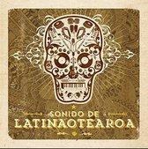 Sonido De Latinaotearoa