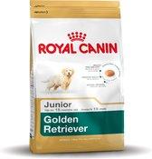 Royal Canin Golden Retriever Puppy - Hondenvoer - 12 kg