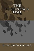 The Thornback Fish
