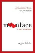 Omslag Moonface