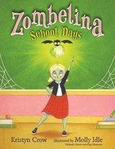 Zombelina School Days