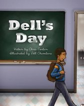 Dell's Day