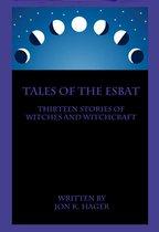 Tales Of The Esbat