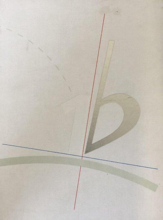 Boek cover Mol op 3 graden overdwars van H.C. van Stokkum (voorzitter Red (Hardcover)