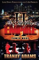 A Gangsta's Empire 2
