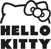 Hello Kitty Waszakken met Gratis verzending via Select