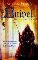 Duivel  -   Duivel trilogie