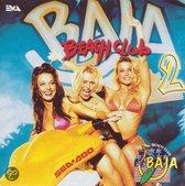 Various Artists - Baja Beach Club Vol. 2