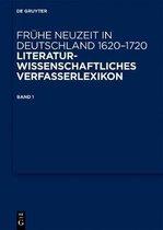 Abelin, Johann Philipp - Brunner, Andreas